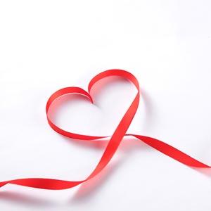 决定恋爱能否成功的恋商到底是什么