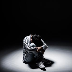 如何正确排解自身的负面情绪