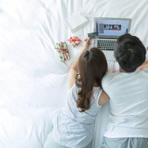 夫妻关系如何处理和谐