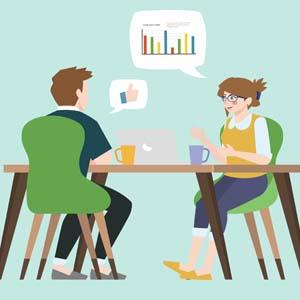 管理者如何解决员工间的冲突