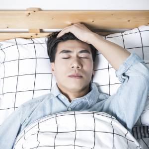 哪些人群容易出现失眠问题?