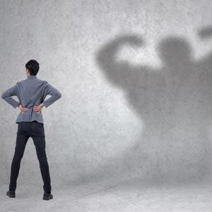 建立自信心的7个方法,你一定要试试