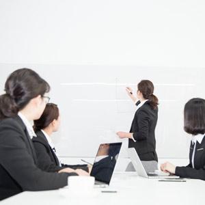 职场中人际关系处理试试这10种方法