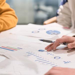职场人际沟通提升的主要8种方法