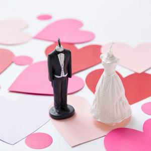 克服恐婚心理的几个方法