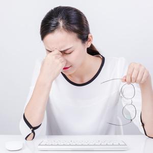 职场减压的9个有效方法