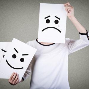 产生抑郁情绪如何调节走出来