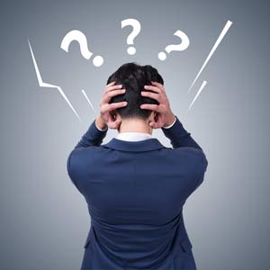职场减压的7种方法,别让压力压垮你!