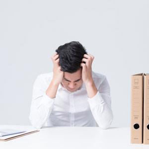 10种焦虑症的自我治疗方法