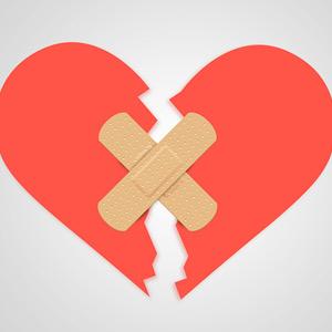 婚姻破裂的6个征兆