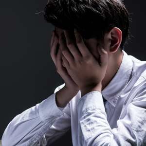 职场新人心理压力大要怎么办