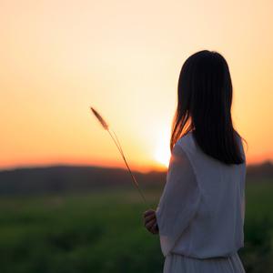 如何培养自己的情商能力